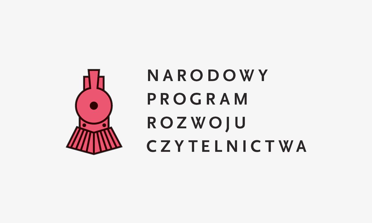 Narodowy Program Rozwoju Czytelnictwa 2021-2025 – dla bibliotek szkolnych i pedagogicznych