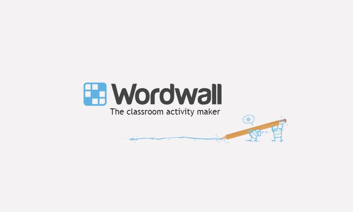 Wordwall – nauka i zabawa w jednym!