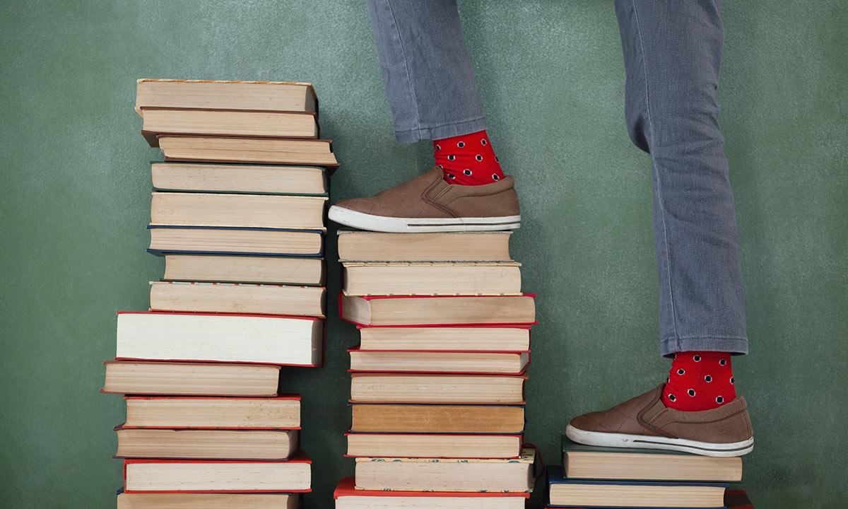 Lekturoteka – czyli cyfrowe zasoby do pracy z lekturami