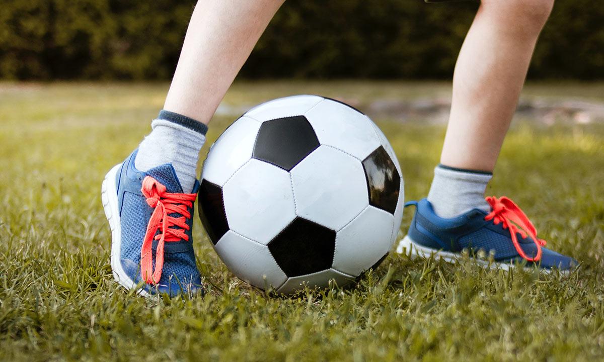 Mecz – scenariusz zajęć edukacyjnych