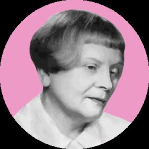 Życie i twórczość Marii Dąbrowskiej