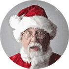 Scenariusze – Święta kościelne i religia