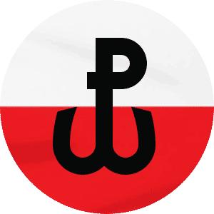 Codzienne życie mieszkańców powstańczej Warszawy