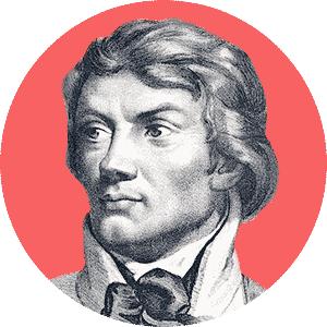 Tadeusz Kościuszko – człowiek wolności